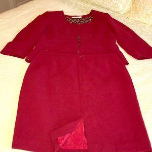 Tahari 3 pc Women's Suit